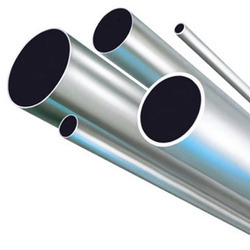 Duplex Steel Pipes from PEARL OVERSEAS