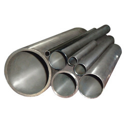 SS 310 Seamless Pipe from PEARL OVERSEAS