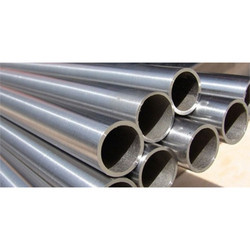 316 Stainless Steel Seamless Tubes from PEARL OVERSEAS