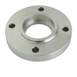 P91 Flange from PEARL OVERSEAS