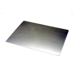 Stainless Steel 316 Shim Sheet