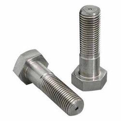 304 Stainless Steel Bolt
