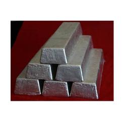 Magnesium Ingot from PEARL OVERSEAS