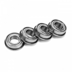 flange bearing from AVENSIA GENERAL TRADING LLC