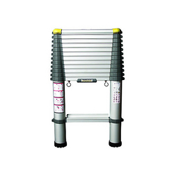 TELESCOPIC LADDER STRAIGHT TYPE from ADEX AZEEM.SHA@ADEXUAE.COM/0555775434 SALES@ADEXUAE.COM 0564083305