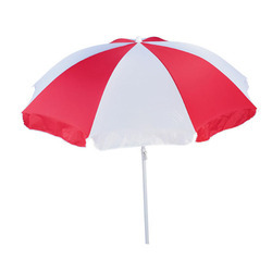 BEACH UMBRELLAS UAE from ADEX INTL  PHIJU@ADEXUAE.COM/0558763747/0564083305