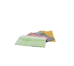 kitchen cloth from ADEX  PHIJU@ADEXUAE.COM/ SALES@ADEXUAE.COM/0558763747/05640833058