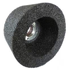 CUP STONE from GOLDEN ISLAND BUILDING MATERIAL TRADING LLC