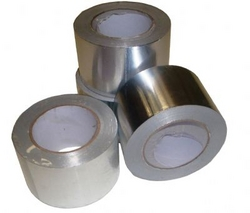 ALUMINIUM TAPES from AVENSIA GENERAL TRADING LLC