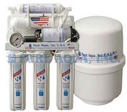 WATER TREATMENT PLANT & ACCESSORIES from ULTRA TEC WATER TREATMENT LLC