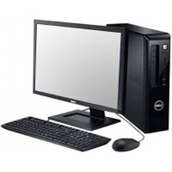 Best Buy Computers in UAE/AFRICAN reqion from CROSSWORDS GENERAL TRADING LLC