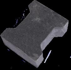 Interlock bricks supplier in UAE from ALCON CONCRETE PRODUCTS FACTORY LLC