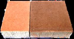 Interlock bricks supplier in Kuwait from ALCON CONCRETE PRODUCTS FACTORY LLC