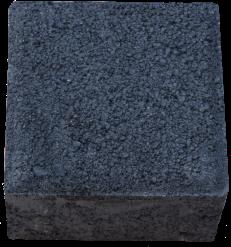 Interlock bricks supplier in Ajman from ALCON CONCRETE PRODUCTS FACTORY LLC