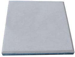 Roof tile supplier in UAE from ALCON CONCRETE PRODUCTS FACTORY LLC