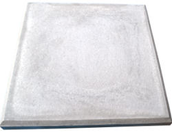 Concrete roof tile supplier in Saudi Arabia from ALCON CONCRETE PRODUCTS FACTORY LLC