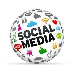 Social Media Video in Dubai from JAZZ MEDIA SERVICE LLC