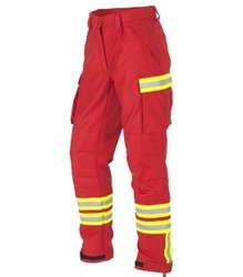 NOMEX PANTS  from EXCEL TRADING COMPANY - L L C