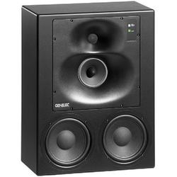 Audio studio installation and equipments from JAZZ MEDIA SERVICE LLC