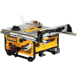 TABLE SAW from EXCEL TRADING COMPANY - L L C