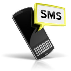 Bulk SMS Marketing in UAE from JAZZ MEDIA SERVICE LLC