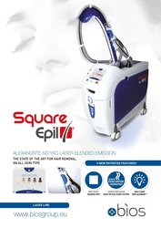 DERMATOLOGY LASER MACHINE  from MASTERMED EQUIPMENT TRADING LLC