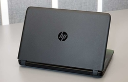 hp Laptop Price from CROSSWORDS GENERAL TRADING LLC