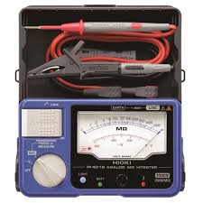 Insulation Resistance Tester in UAE from ADEX  PHIJU@ADEXUAE.COM/ SALES@ADEXUAE.COM/0558763747/05640833058