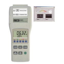 BATTERY CAPACITY TESTERS IN UAE from ADEX INTL INFO@ADEXUAE.COM/PHIJU@ADEXUAE.COM/0558763747/0564083305