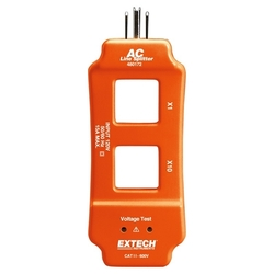 AC Line Splitter in Uae from ADEX  PHIJU@ADEXUAE.COM/ SALES@ADEXUAE.COM/0558763747/0564083305