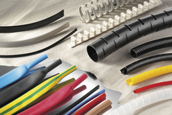 HEAT SHRINK TUBE from SEVEN GRACE GENERAL TRADING FZE