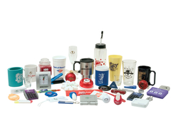 Promotional Gift Items from VALUE POINT TRADING LLC