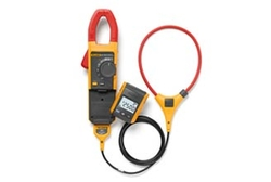 FLUKE 381 REMOTE DISPLAY TRUE-RMS AC/DC CLAMP METER IN DUBAI  from AL TOWAR OASIS TRADING