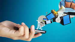 Shop Online from CROSSWORDS GENERAL TRADING LLC