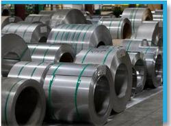 16Mo3 / SA 204 Steel Plates & Sheets