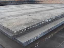12 - 14% Manganese Steel Plates & Sheets from HITANSHI METAL