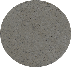 Exposed aggregate pavers - DE 108 from ALCON CONCRETE PRODUCTS FACTORY LLC