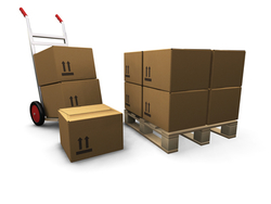 MOVERS & PACKERS  IN UAE CALL 0561750978 from HITECH PACK & TRANS LLC