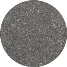 Exposed aggregate pavers - DE 156 from ALCON CONCRETE PRODUCTS FACTORY LLC