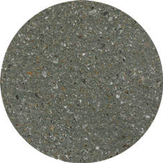 Exposed aggregate pavers - DE 160 from ALCON CONCRETE PRODUCTS FACTORY LLC