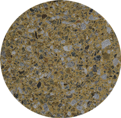 Exposed aggregate pavers - DE 162 from ALCON CONCRETE PRODUCTS FACTORY LLC