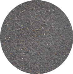 Exposed aggregate pavers - DE 216 from ALCON CONCRETE PRODUCTS FACTORY LLC
