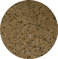 Exposed aggregate pavers - DE 218 from ALCON CONCRETE PRODUCTS FACTORY LLC