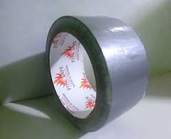 manufacture of duct tape in uae  from AIPL TAPES INDUSTRY LLC
