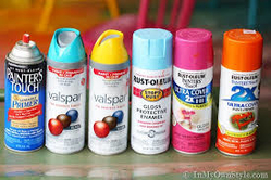 `SPRAY PAINT SUPPLIER IN UAE from AIPL TAPES INDUSTRY LLC