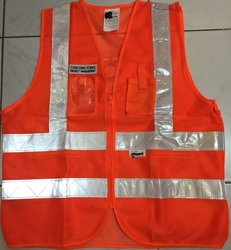 Vest Supplier  Dubai  from EXPERT TRADERS FZC