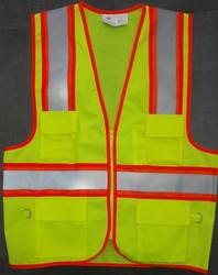 Vest Supplier Ras Al Khaimah from EXPERT TRADERS FZC