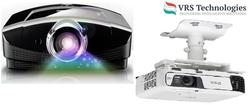 Rent a Projector in Dubai | LED Projector Rentals in Dubai