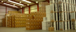 WAREHOUSE SPACE FOR RENT IN DUBAI UAE AL QUOZ  from IDEA STAR PACKING MATERIALS TRADING LLC.
