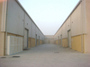 sharing warehouse space in dubai from IDEA STAR PACKING MATERIALS TRADING LLC.
